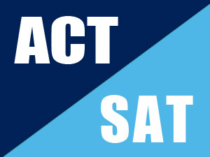 april sat essay A pro sat prep tutor's selection of the 30 best sat essay examples to use as evidence in the writing section download them instantly with free bonuses.