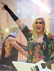 182px-Kesha_Today_Show_Pointing