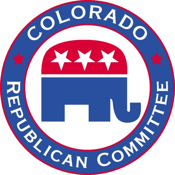 colorado_gop_logo