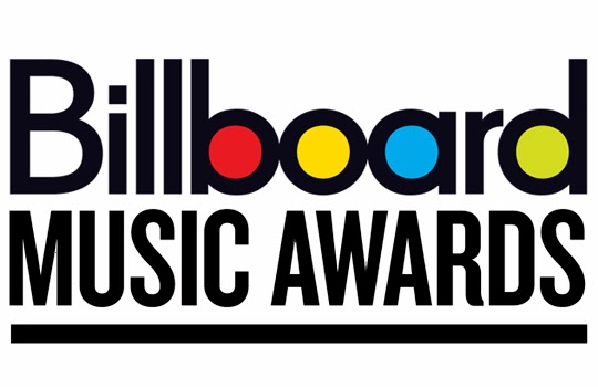 Billboard-music-awards-logo