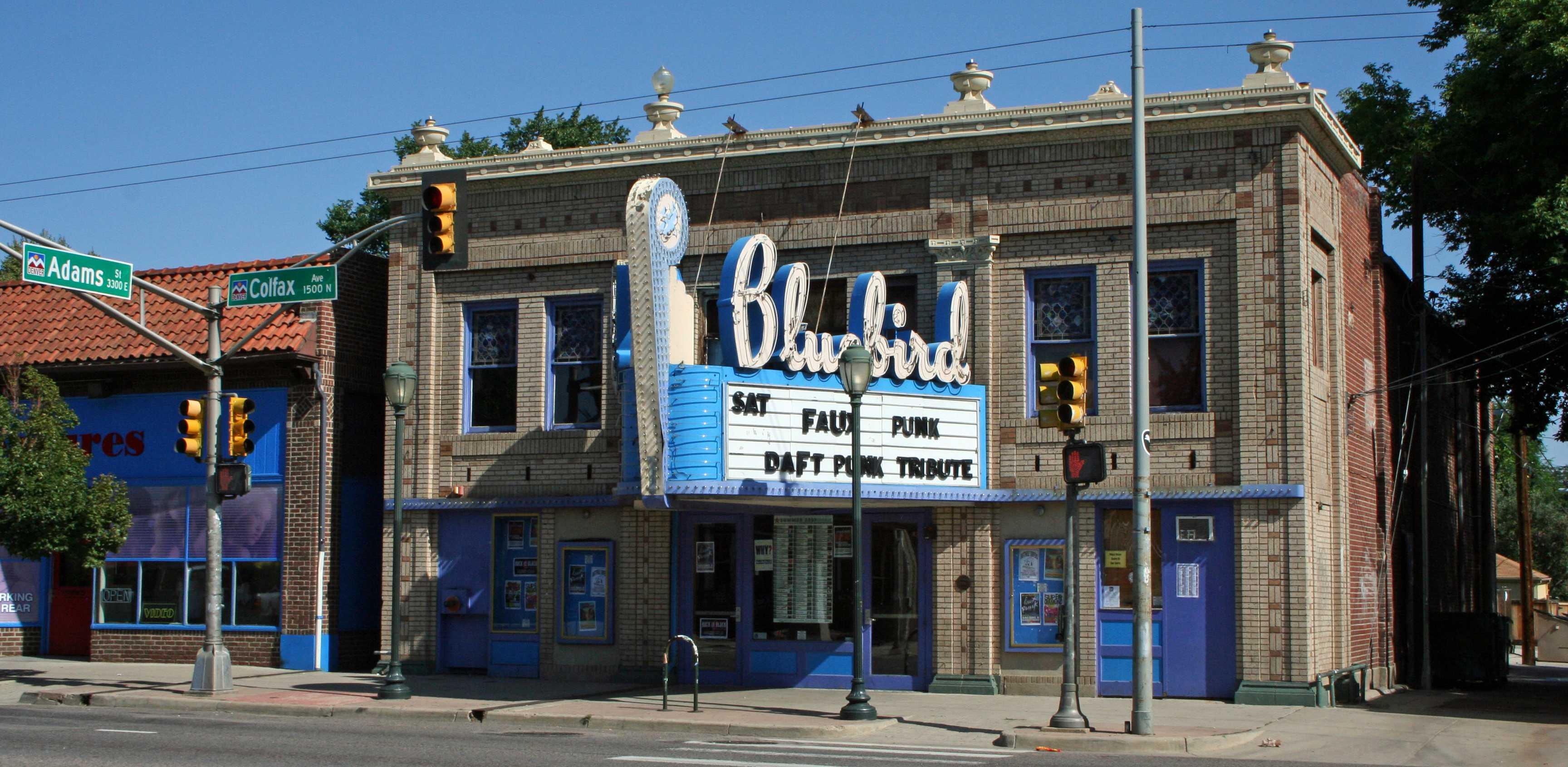 Bluebird_Theater