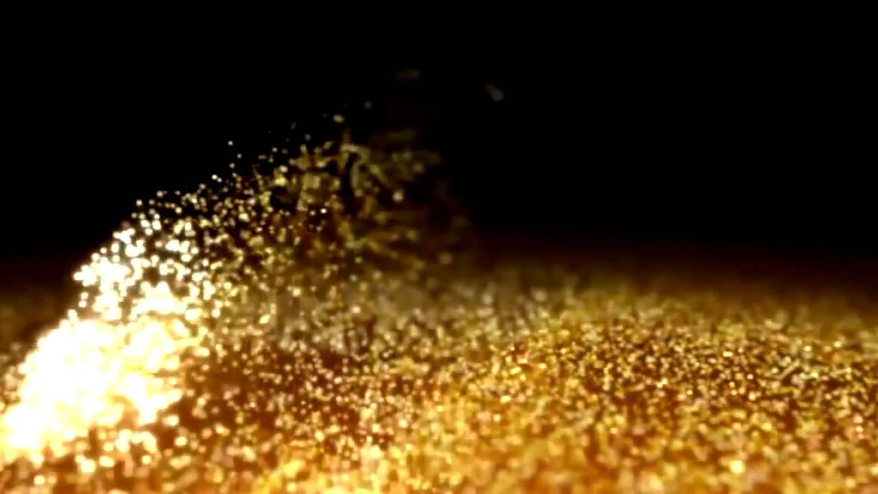 gold dust vista now. Black Bedroom Furniture Sets. Home Design Ideas