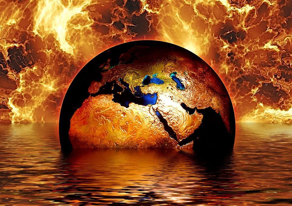 earth-1023859_960_720